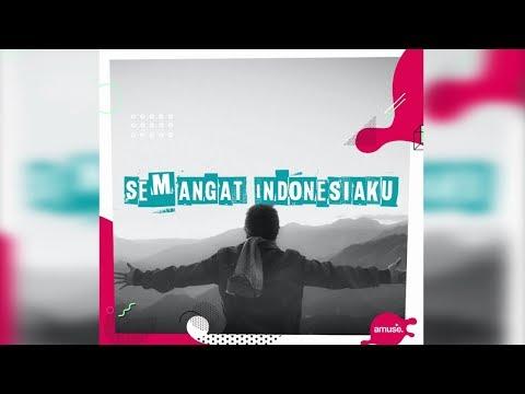 download lagu D'MASIV - Bersama Dalam Cinta gratis