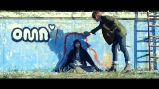 [ATSM TEAM][FANMADE] Phim Tình Cảm Lãng Mạn - Bangtan Boys BTS