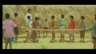 Chinni Chinni Aashalanni Full Video Song   Jayam Manadera Movie Songs   Venkatesh   Soundarya