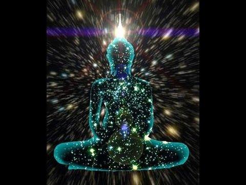 Bob Proctor - EXCELLENT - Abundance Meditation, Health, Wealth, Riches, Prosperity
