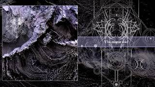 NEKRASOV - The mirror void (audio)