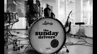 Watch Sunday Drivers Dark Does Die video