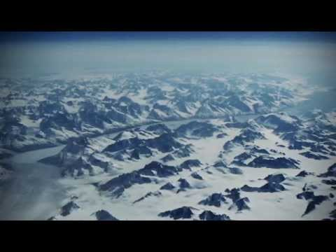 150605_Over_Greenland_09