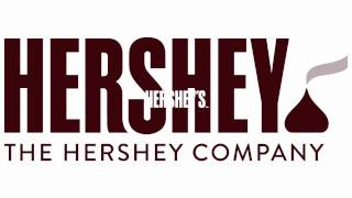 Giving Back at The Hershey Company