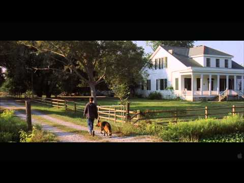 The Lucky One - Featurette [HD]