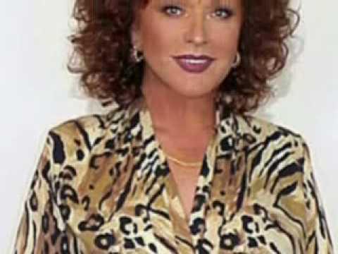Cathy Rogers Tgirl