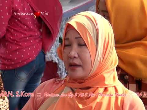 Jasa Ibu _ Nida Ria Semarang Live Undaan Lor Kudus