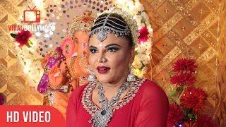 Rakhi Sawant Dance Academy And Radio Station   Rakhi Sawant