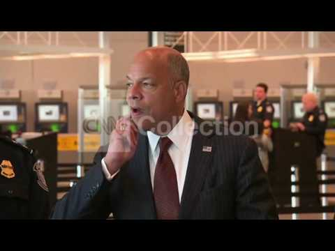 JEH JOHNSON: GREEN LASERS TROUBLESOME