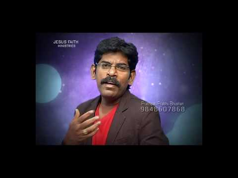Telugu Christian Songs By Prabhu Bhushan. India video