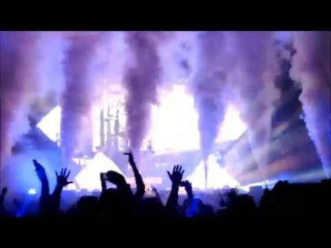 ◢◤ AVICII LIVE TRUETOUR Trabrennbahn Bahrenfeld Hamburg 30 August 2014