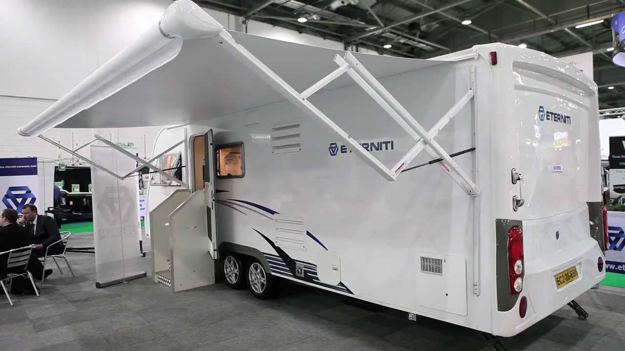 Innovative Caravan King39s Cross  London  OpenTable
