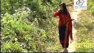 chakma song Pathan Chakma