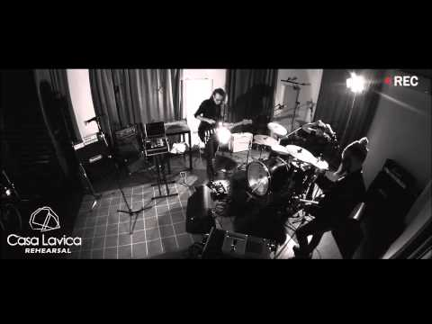 Sexe En Plein Air - Casa Lavica Rehearsal 21.12.2013 (hd) video