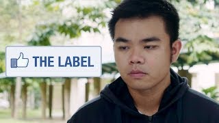 The Label | A Social Media short film by Butterworks