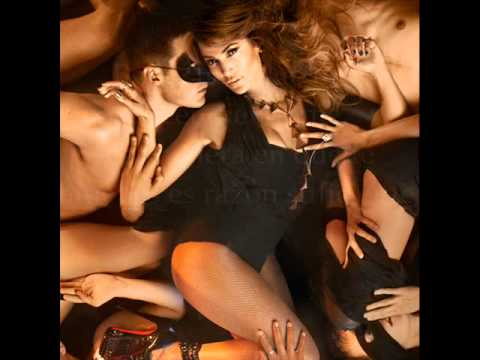 Jennifer Lopez Ft. Pitbull - Dance Again [traducida Al Español].wmv video