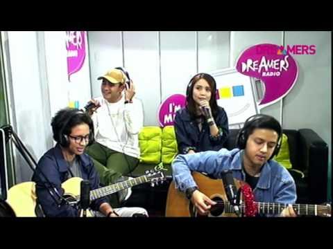 download lagu HIVI! - Remaja LIVE At FRIDAYKUSTIK gratis