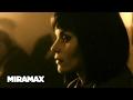 Avalon | 'Stunner' (HD)   A Mamoru Oshii Film | 2001