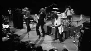 Watch Led Zeppelin Communication Breakdown video