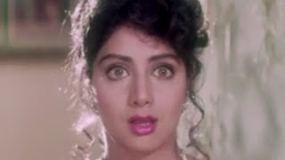Kshana Kshanam Movie Songs - Ko Ante Koti Song - Venkatesh, Sridevi, Brahmanandam, MM Keeravani
