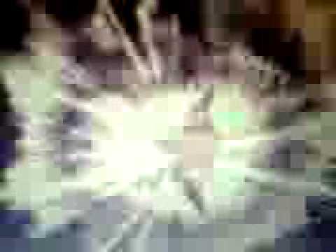 Frank Kvitta - Pussy Oh .3gp video
