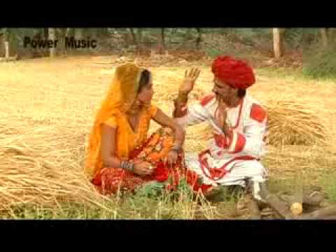 Hanuman Bhajan video