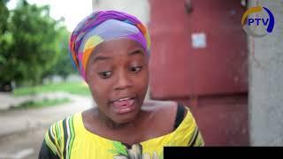 Yajue majukumu ya wanaume Mkojo wa Ngedere (Episode 42)