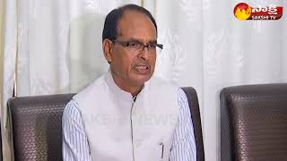 Shivraj Singh Chouhan  Speaks about Atal Bihari Vajpayee - Watch Exclusive