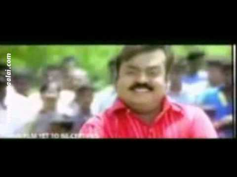 Engal Aasan is listed (or ranked) 41 on the list The Best Vijaykanth Movies