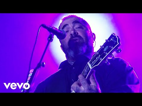 Aaron Lewis - Lost And Lonely