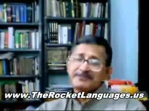 Learn HINDI through tamil _ english - Orbitz Media (Learnin Hindi DVD sample)_.wmv