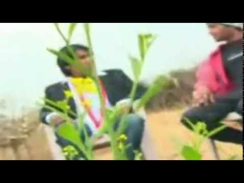new hindi sed song karaar paa na sake hum do. by KASHIRAM VERMA...