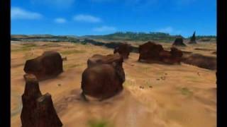 Прохождение игры hunting unlimited 2010