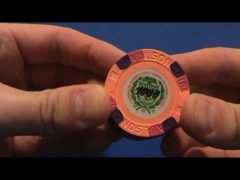 Paulson casino de isthmus soccer gambling line