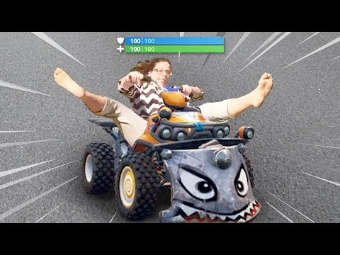 TOP 200 Funniest Fortnite MEMES
