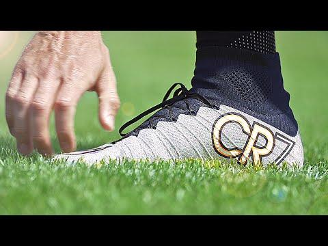 adidas vs Nike vs Puma - Fastest Football Boots Review
