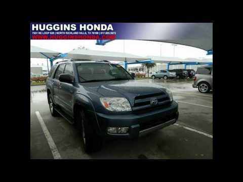 Toyota Trade In Value | Value My Trade | Resale Value In Richardson Texas