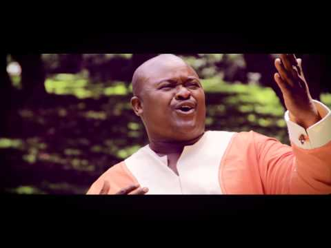 Sinoti Cele - Uvalo Lwami Lwaphela - South African Gospel Music video