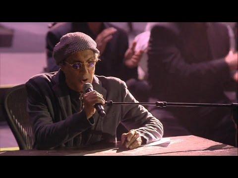 Adriano Celentano - La сumbia di chi cambia
