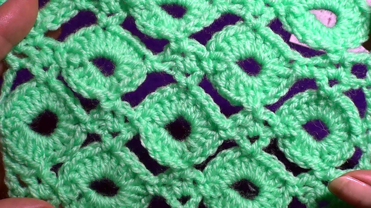 Планета Вязания Сайт по вязанию спицами и крючком: уроки 22