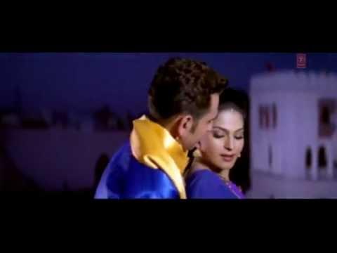 Rukin Rukin Full Song |Pind Di Kudi | Veena Malik