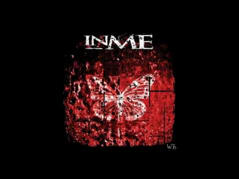Inme - World Is A Chamber