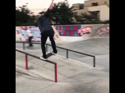🙌🙌🙌 @alecmajerus | Shralpin Skateboarding
