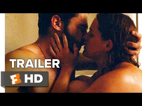 It Comes at Night Trailer #2 (2017)   Movieclips Trailers