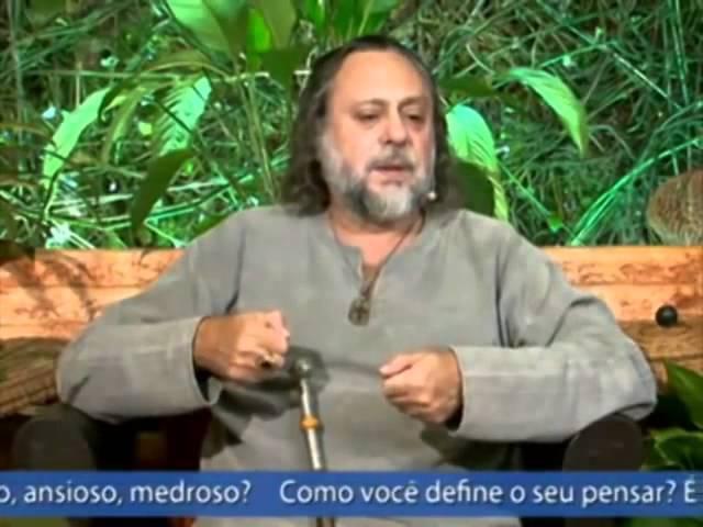 É utopia pensar que Deus tenha algum plano especial de intervenção na igreja evangélica brasileira.