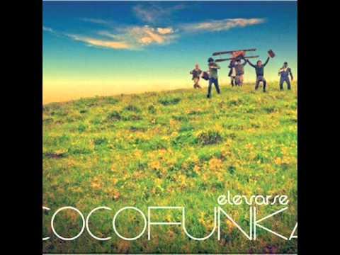 Cocofunka - Maria Del Carmen