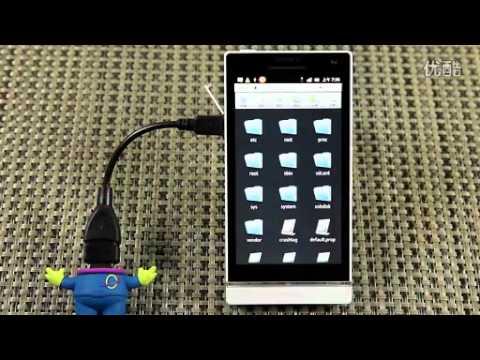everything cara mengatasi handphone android yang boot loop tidak mau