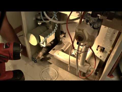 Boiler Basics: Part II - Clean, Test, & Tune