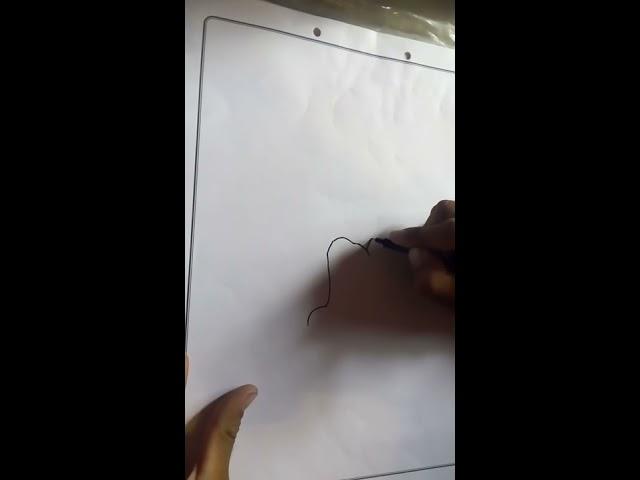 Beeg video hd thumbnail