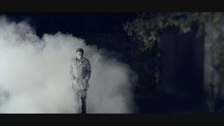 Sinan Öztürk - Mendilin yudum arıttım - HD Klip by Tanju Duman